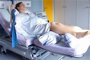 Ideale Körpermaße Frau Berechnen : geburt mit pda so funktioniert eine epiduralan sthesie ~ Themetempest.com Abrechnung