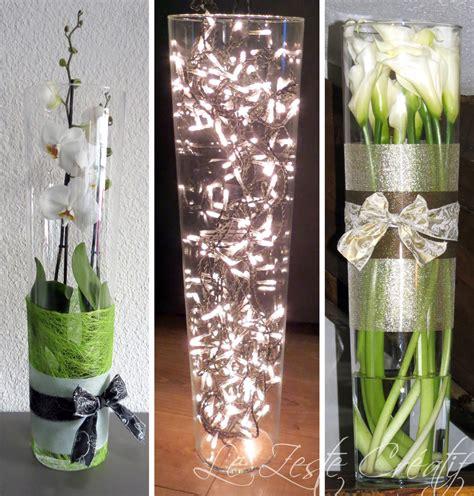 Decoration Grand Vase Cylindrique Grand Vase Deco Idee Deco Pour Grand Vase Transparent Le Grand Vase Design 31 Id Es Pour Un