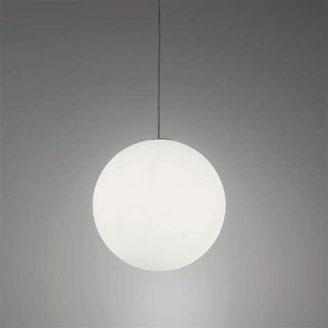 suspension globo  lampe boule usage interieur ou exterieur