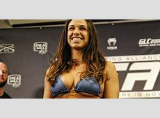 UFC News, Results, Rumors, Videos, Events, UFC 219 and