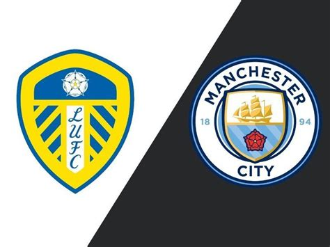 How to watch Leeds United vs Man City: Live stream Premier ...