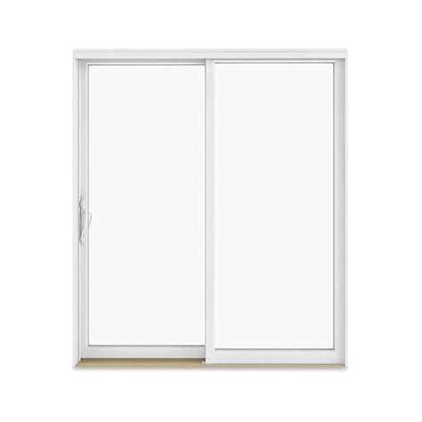 replacement sliding patio door infinity doors