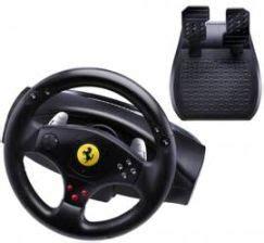 thrustmaster gt experience kierownica thrustmaster gt experience ceny i