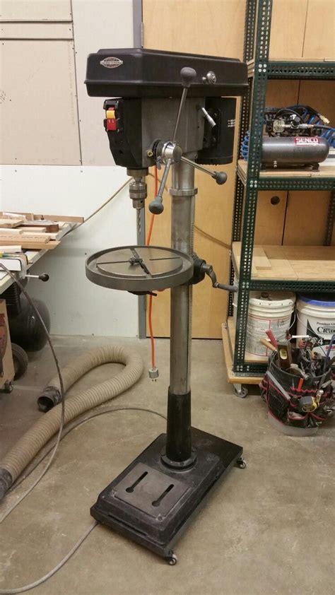 drill press drill press drill drafting desk
