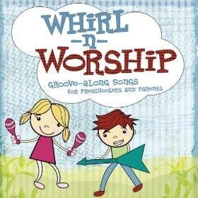 68 best praise songs images on sunday 593   4c6c21a6975cdc656979eb3959cf744b praise songs worship songs