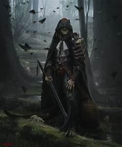 Image result for lizardfolk warlock 5e | Dnd | Pinterest ...