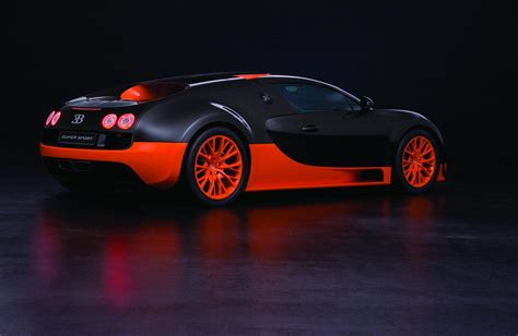 2011 bugatti veyron collection of 25 free cliparts and images with a transparent background. 2011 Bugatti Veyron Super Sport | Auto Cars Concept