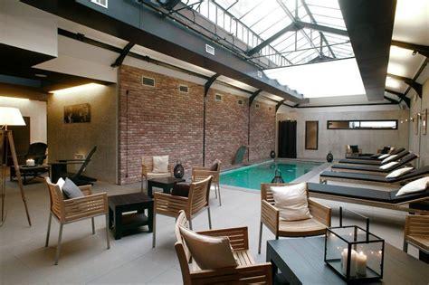 salle de sport enghien les bains piscine priv 233 e 224 les adresses les plus folles de la capitale