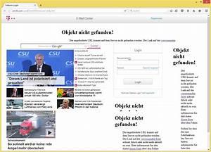 Www Telekom Kundencenter De Rechnung : zugangsdaten f r kundencenter vergessen telekom hilft community ~ Themetempest.com Abrechnung