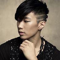 Hd Wallpapers Korean Hairstyle Undercut Wallpaper Iphonekbuy