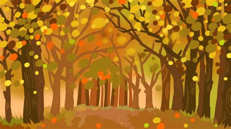 Background Images Of Trees by Atmospheric Background Trees Road Trees Road Brown