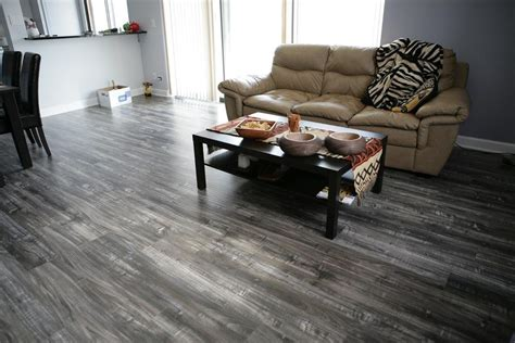 best laminate flooring consumer reports what is best laminate flooring laplounge