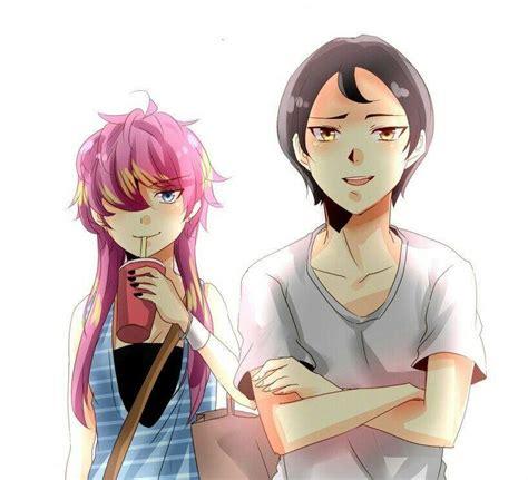 Unordinary Anime Unordinary Webtoon Review Anime Amino