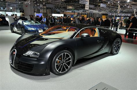 Custom Bugatti Veyron Sport by Plik Bugatti Veyron Sport 5491315395 Jpg