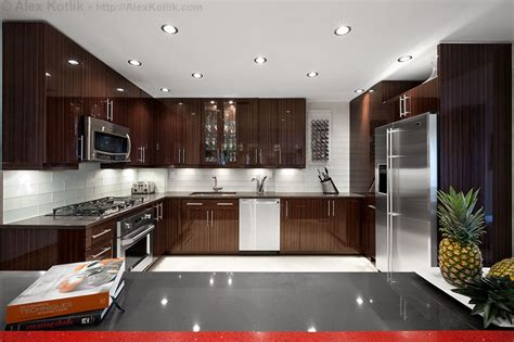 ideas for painting kitchen walls kitchen marceladick com