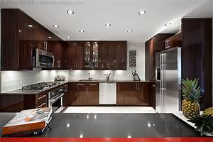 Nice Kitchen Marceladick com