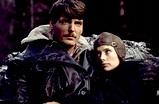 The Aviator (1985) Kino Lorber Blu-ray Review - The Movie ...