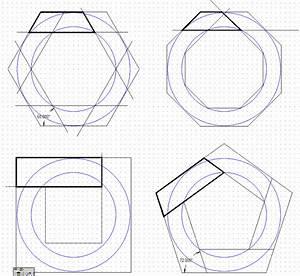 Fünfeck Berechnen : gleiswendel ~ Themetempest.com Abrechnung