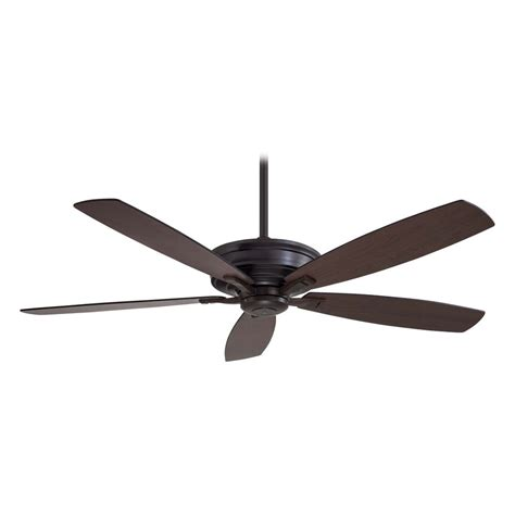 paddle fans with lights ceiling fan without light in kocoa finish f696 ka