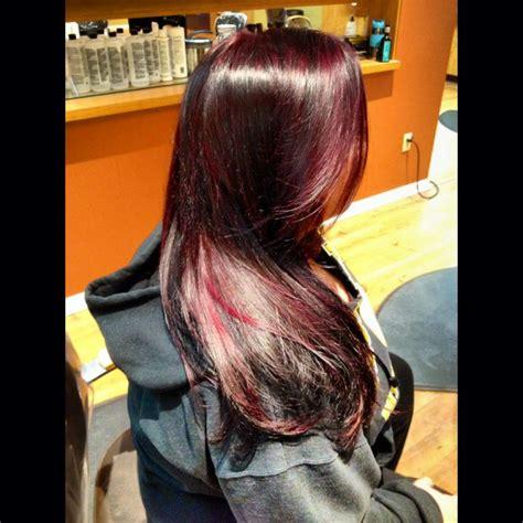 vv max colorance goldwell hair   pinterest hair