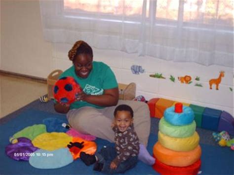 day care in decatur ga early learning preschool 756 | 236 slideimage
