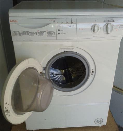 timer lavarropa bosh europa yoreparo necesito manual lavarropas bosch europa plus yoreparo