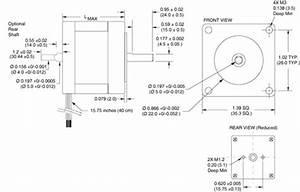 Nema 6 50r Wiring Diagram