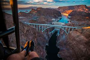 Things To Do In Ms The 7 Best Hoover Dam Tours Of 2020