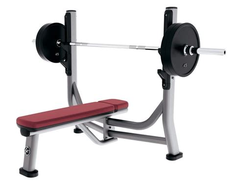 Health & Fitness Blog How To Estimate Your Max Bench