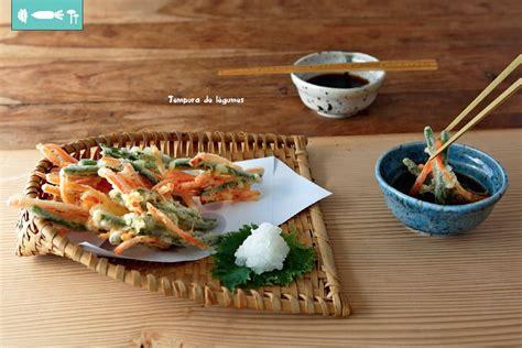 ustensile cuisine japonaise great livre cuisine japonaise images gallery gt gt le livre