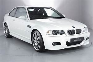 Bmw E46 M3 : tips on what to look for when buying a bmw e46 autoevolution ~ Dode.kayakingforconservation.com Idées de Décoration