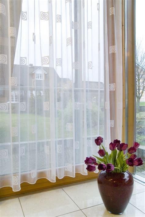 net curtains karl mayer