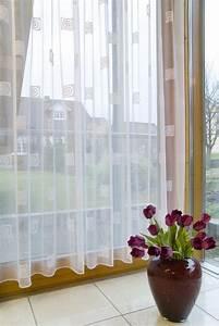 Gardinen Aus Polen : gardinen karl mayer ~ Michelbontemps.com Haus und Dekorationen