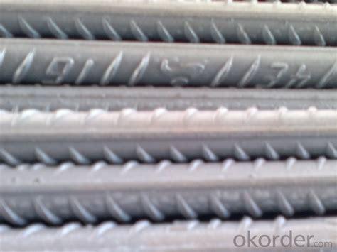 buy steel rebarsdeformed steel barsbuilding material