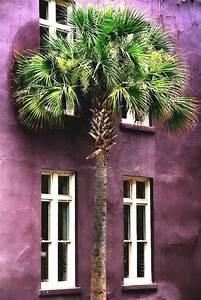 Welche Farbe Für Außenfassade : w nde streichen farbideen f r eine sch n aussehnde fassade ~ Sanjose-hotels-ca.com Haus und Dekorationen