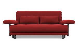 sofa ligne roset ligne roset sofa prices ploum by ligne roset modern sofas linea inc furniture thesofa