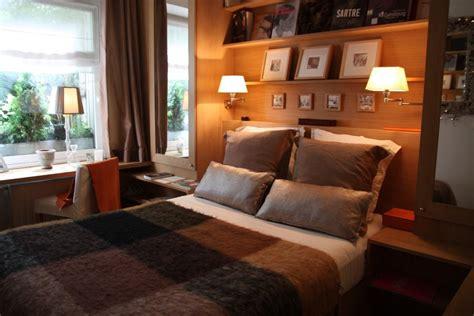 porte chambre bois porte chambre en bois moderne chaios com