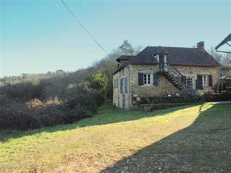 maison 224 vendre en aquitaine dordogne montignac p 233 rigord