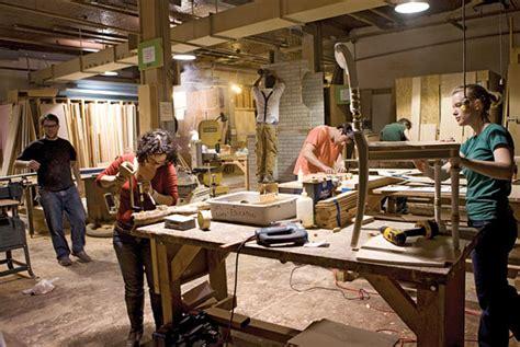 woodworking plans wood shop class  plans