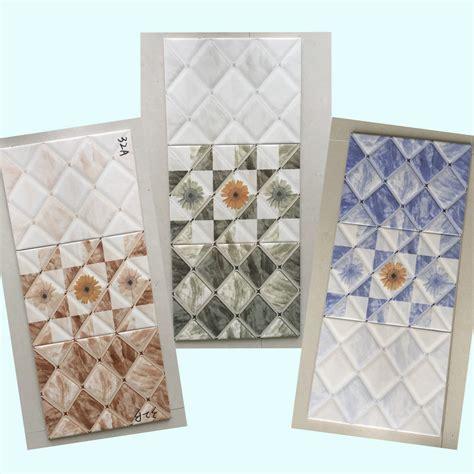 Fuzhou Cheap Bathroom Ceramic Wall Tile Design 200x300