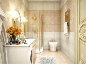 bathroom floor tile ideas for small bathrooms searching for the best small bathroom tile ideas advice for your home decoration