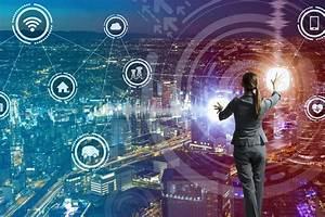 La Transformation Digitale, un enjeu majeur pour les PME