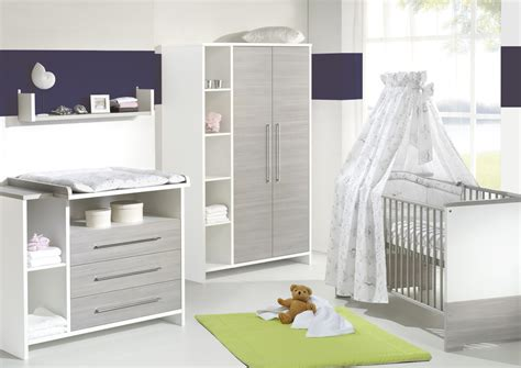 chambre complète bébé avec lit évolutif lit bb evolutif ikea gallery of lit bb gonatt ikea with