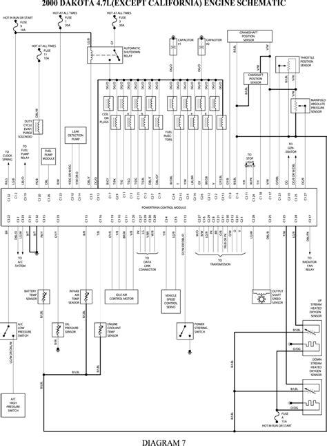 Ford Wiring Diagram Window Imageresizertool