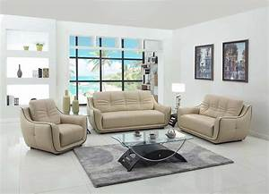 modern beige leather sofa gu 88 leather sofas With modern beige sectional sofa furniture