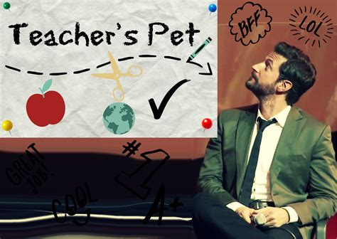 Teacher's Pet Related Keywords  Teacher's Pet Long Tail Keywords Keywordsking
