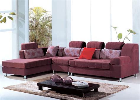 Living Room Sofa Designs For Home