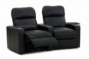 Video Review  Octane Turbo Xl700 Row Of 2 Seats  Curved