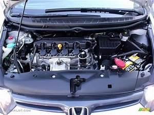 Honda Civic 2006 Sohc Engine Diagram  Honda  Free Engine