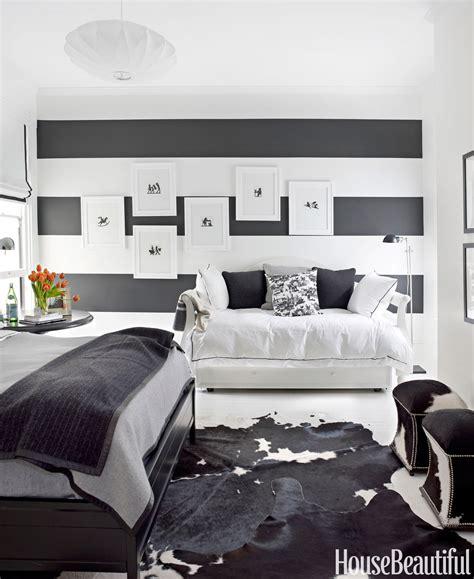 1805 black and white room black and white designer rooms black and white